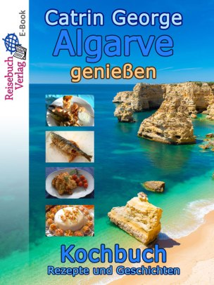 Cover-Algarve_geniessen-Test-11