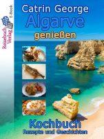 cropped-cover-algarve_geniessen-test-111.jpg
