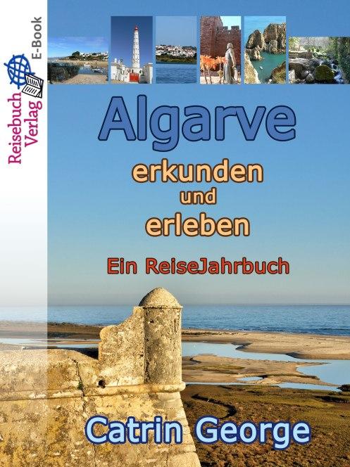 cover-algarve_erkunden
