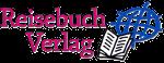 logo_reisebuch_verlag